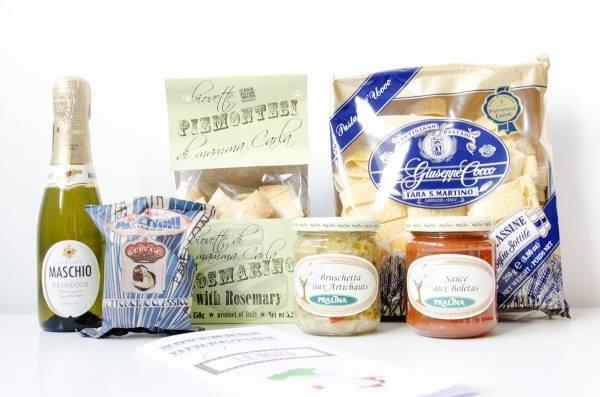 box-italienne-repas-amoureux-speciale-saint-valentin