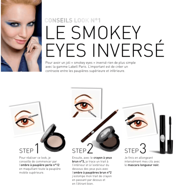 look-1-smoky-eyes-inverse-make-up-labell-intermarche