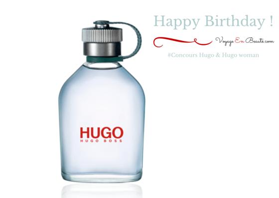 Happy-birthday-voyage-en-beaute-concours-boss-parfums