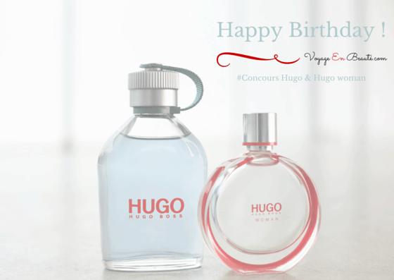 Happy-birthday-anniversaire-blog-voyage-en-beaute-concours-hugo-man-woman-parfum-boss