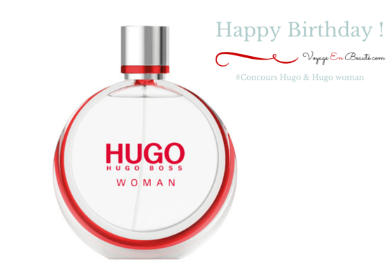 Happy-birthday-voyage-en-beaute-blog-concours-boss-hugo-woman-parfum