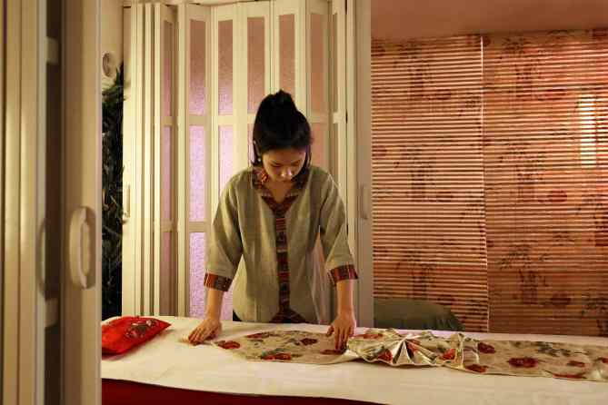 Lanqi-Spa-massage-tui-na-tuina-chinois-avis