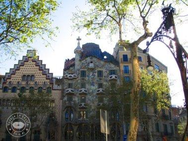 barcelone-en-famille-casa-batllo