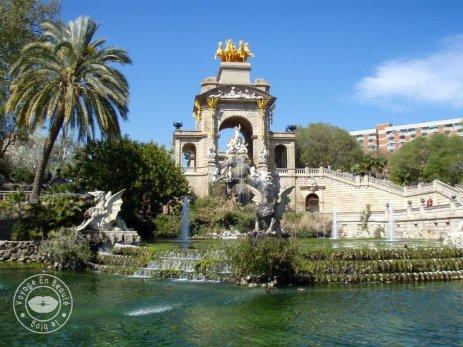 barcelone-en-famille-ciutadella-1