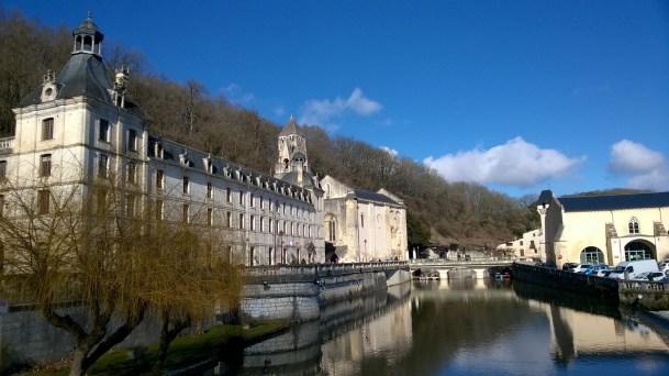brantome-venise-perigord-abbaye-1