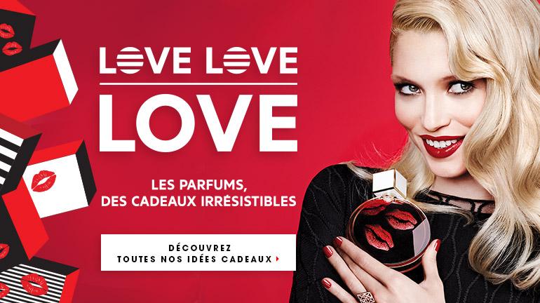 love-saint-valentin-code-promo-sephora-25
