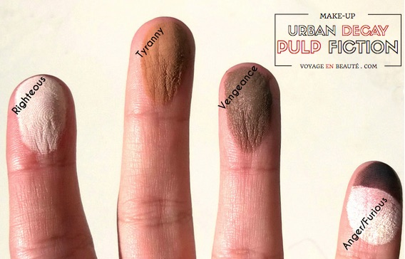 make-up-smoky-mia-wallace-pulp-fiction-urban-decay-swatch