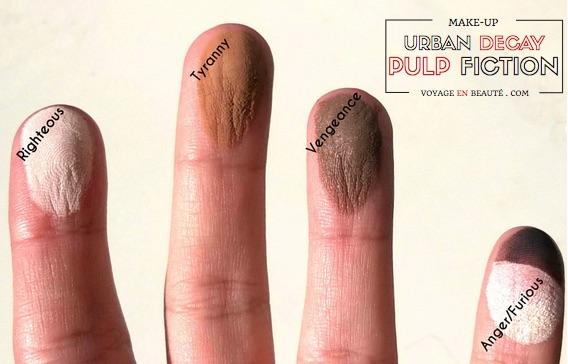 make-up-smoky-mia-wallace-pulp-fiction-urban-decay-swatch