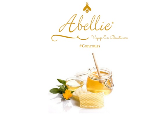 abellie-soins-cosmetiques-apitherapie-avis-test-concours-famille-mary
