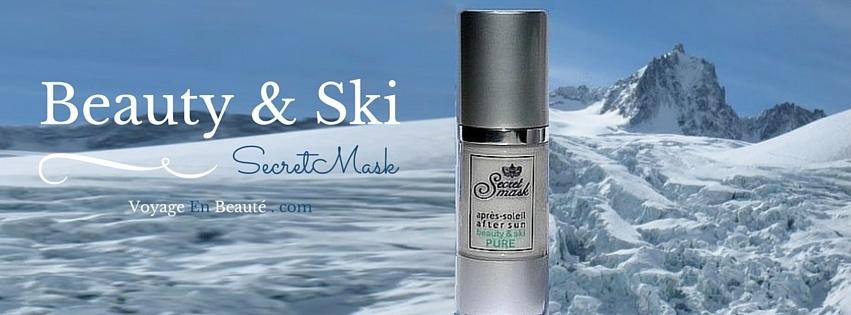 beauty-ski-secret-mask-avis-test-concours-soin-apres-soleil