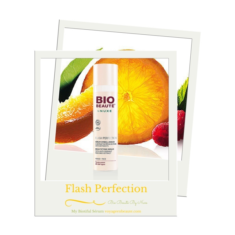 bio-beaute-flash-perfection-serum-embellisseur-nuxe-avis-test
