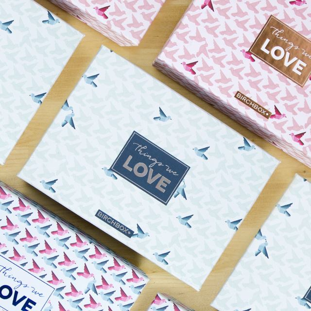 birchbox-fevrier-2015-things-we-love-avis-test-contenu-spoiler-2