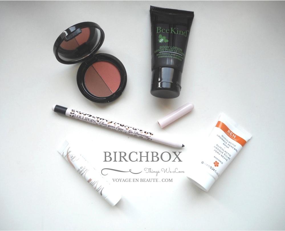 birchbox-fevrier-2015-things-we-love-avis-test-contenu-spoiler
