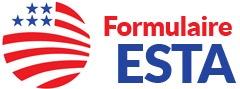 formulaire-esta-autorisation-visa-usa-passeport-demarches-formalites