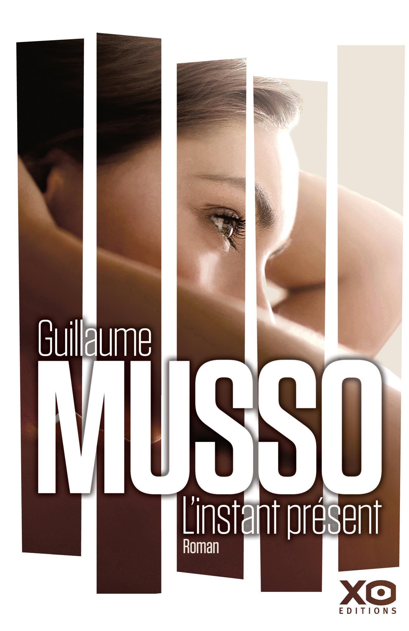 l-instant-present-guillaume-musso-kindle-ebook-gratuit-avis