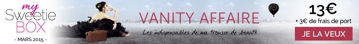 mysweetiebox-mars2015-vanity-affair