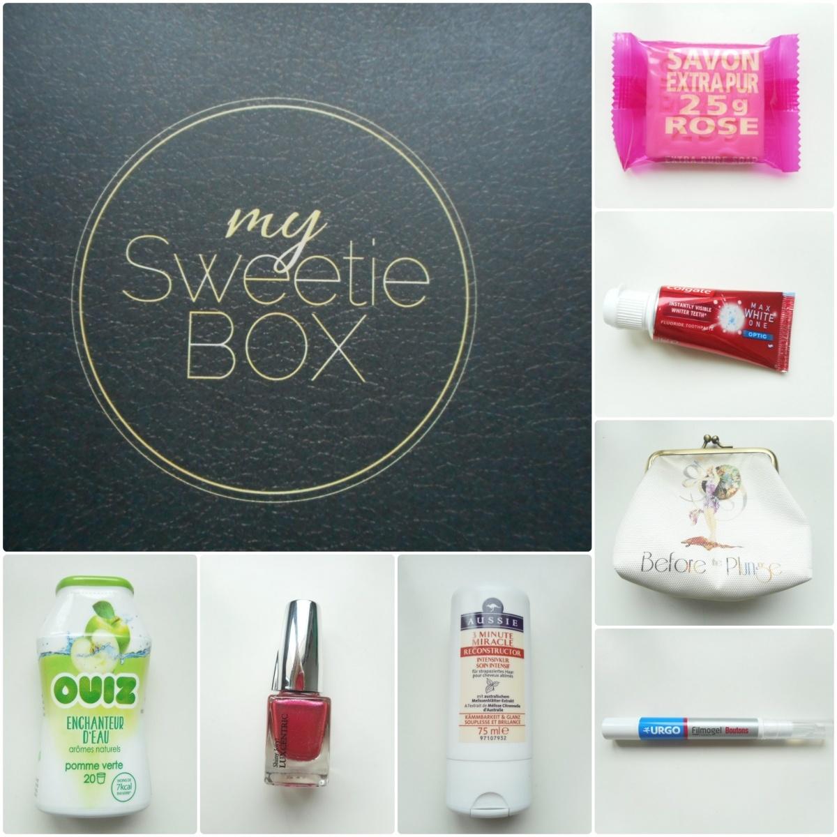 mysweetiebox-my-sweetie-box-vanity-affaire-mars-2015-contenu-avis