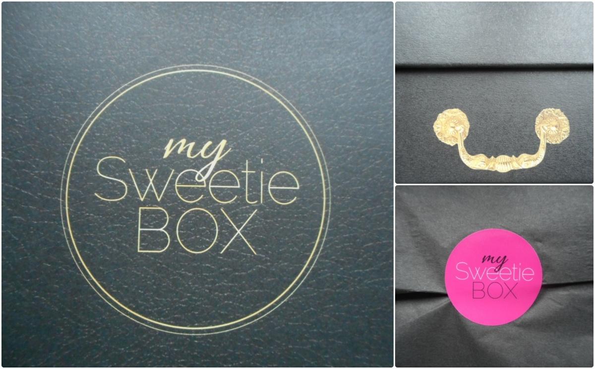 mysweetiebox-my-sweetie-box-vanity-affaire-mars-2015