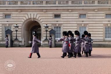 weekend-londres-releve-garde-buckingham-palace-horaires-dates