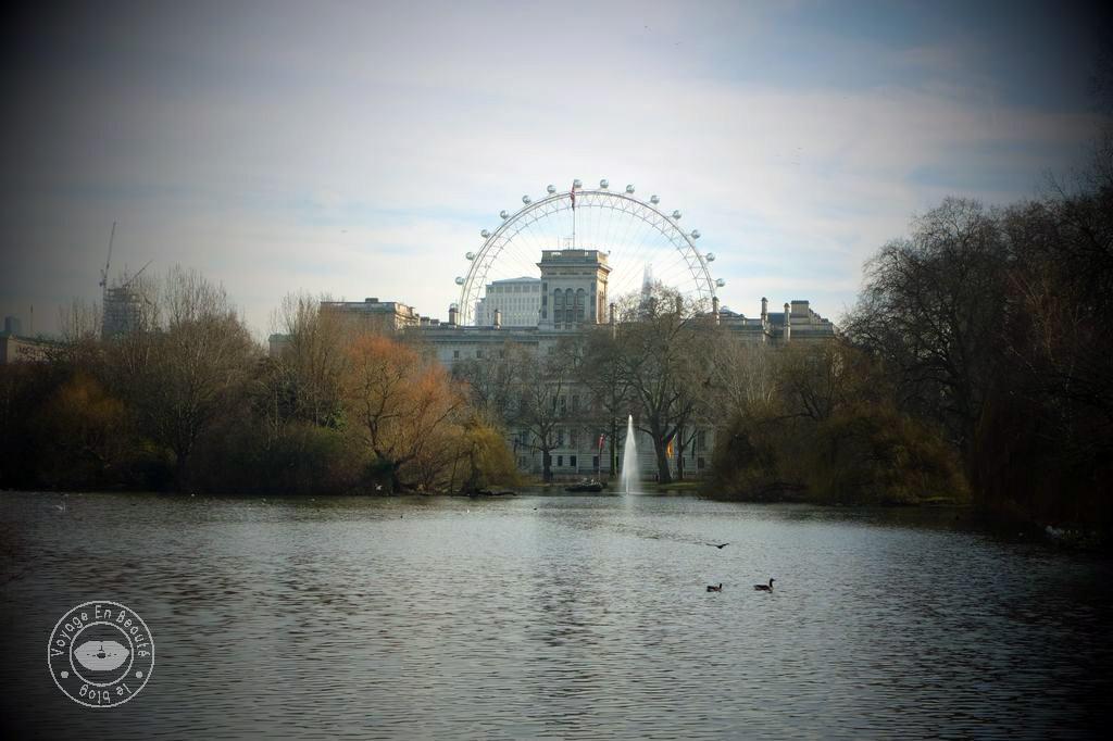 weekend-londres-london-eye-avis-prix
