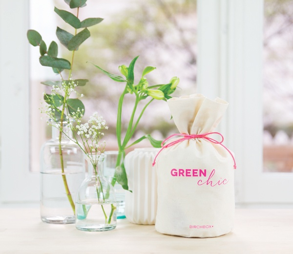birchbox-greenbox-edition-limitee-avis-contenu-bio-box-beaute-promo-code