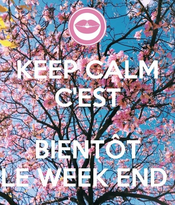 keep-calm-c-est-bientot-le-week-end-concours-trousse-klorane-voyage-beaute