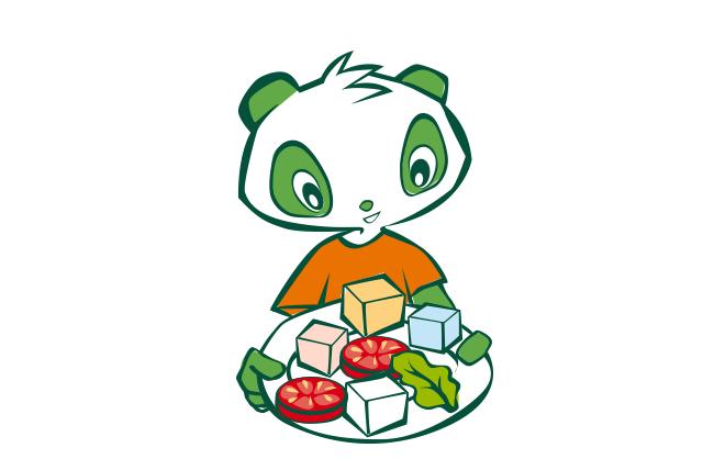pandacraft-box-pochette-enfant-gratuite-loisirs-creatifs-jeux-recettes-educatifs
