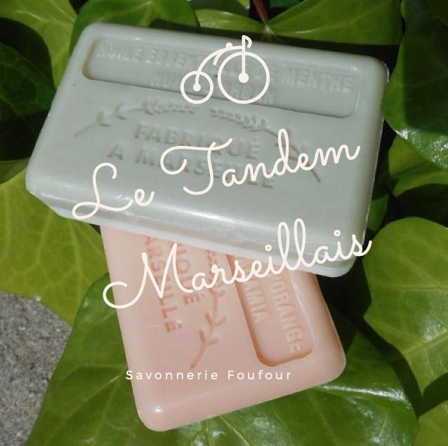 savonnerie-foufour-fournier-savon-marseille-tandem-marseillais