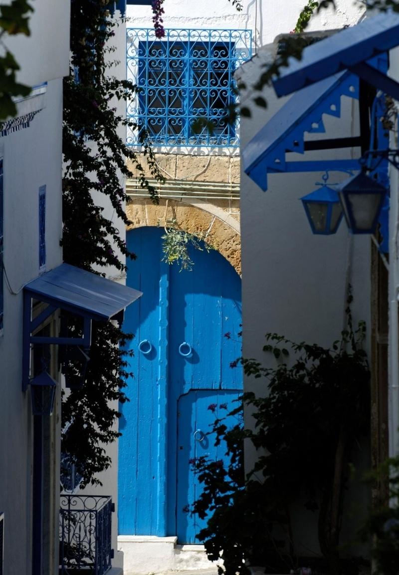 sidi-bou-said-tunisie-terre-de-beaute