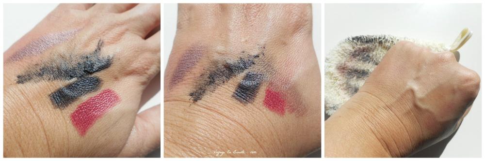 test-avant-apres-gant-demaquillant-glov-demaquillage-eauu-microfibres