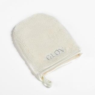 test-gant-demaquillant-glov-demaquillage-eauu-microfibres