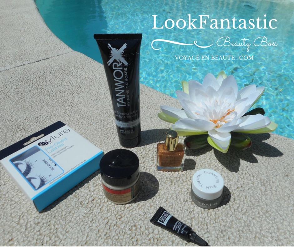 LookFantastic-box-look-fantastic-mai-2015-avis-spoil-contenu-1