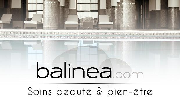 balinea-avis-presentation-concours-bon-plan-1