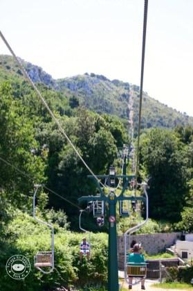 capri-03-voyage-en-beaute