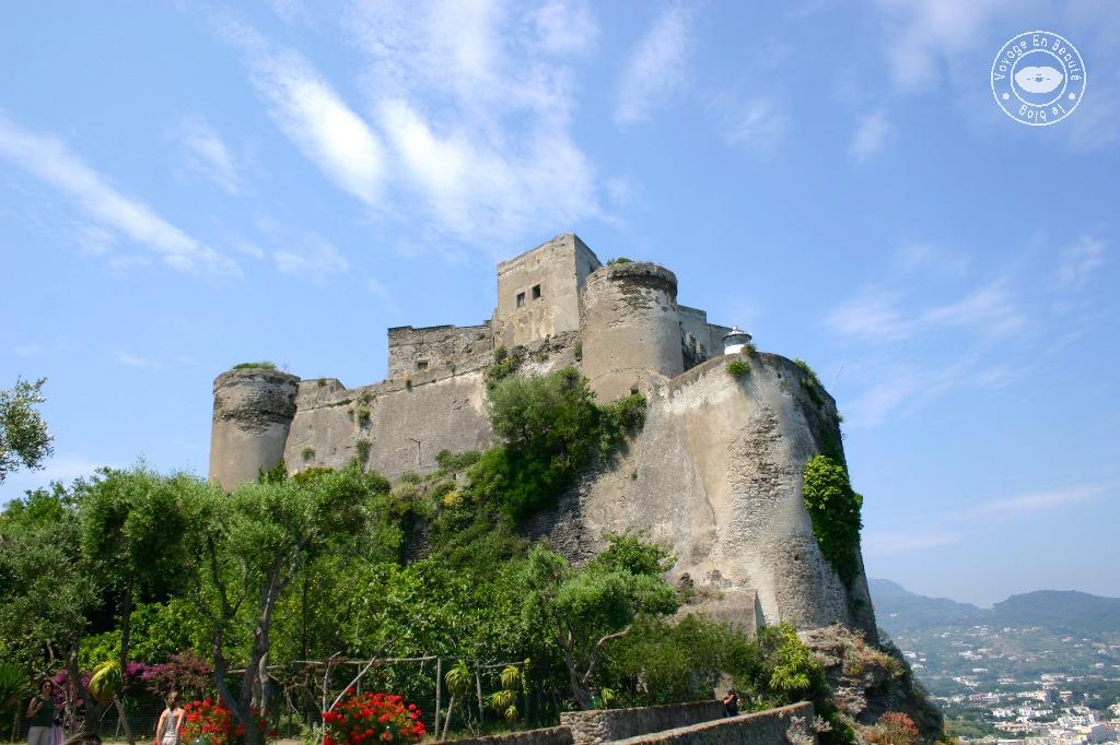 castelo-aragonese-11-voyage-en-beaute