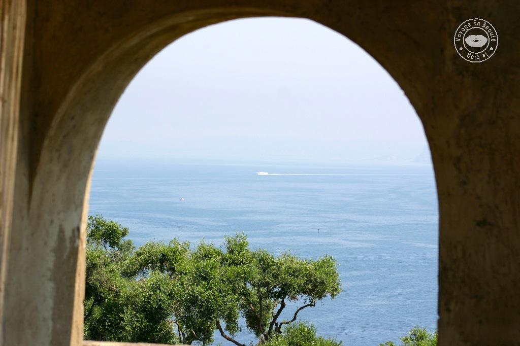 castelo-aragonese-12-voyage-en-beaute