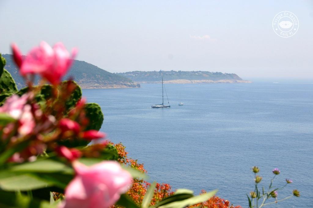 castelo-aragonese-13-voyage-en-beaute