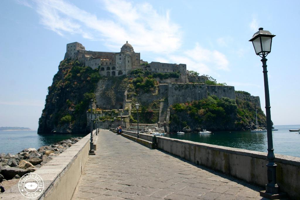 castelo-aragonese-22-voyage-en-beaute