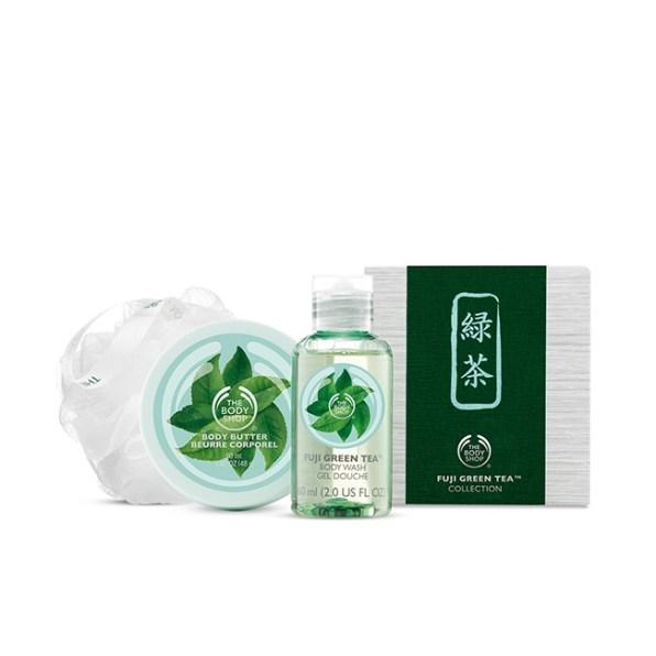 cube-decouverte-fuji-green-tea-the-body-shop
