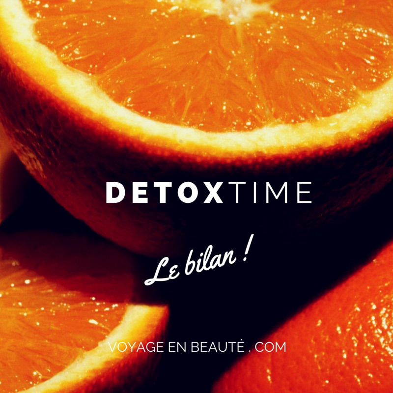 double-impact-programme-detox-laboratoires-messegue-avis-test-1