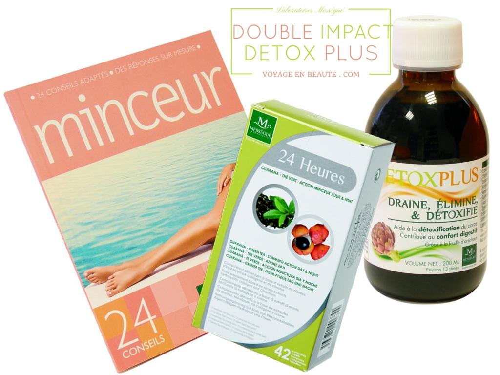 double-impact-programme-detox-laboratoires-messegue-avis-test