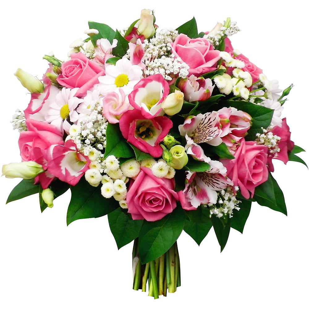 idee-cadeau-fete-des-meres-bouquet-fleurs
