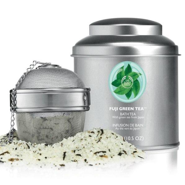 infusion-bain-promo-fuji-green-tea-the-body-shop