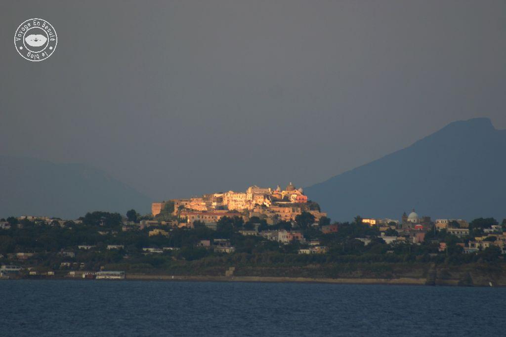 ischia-05-voyage-en-beaute