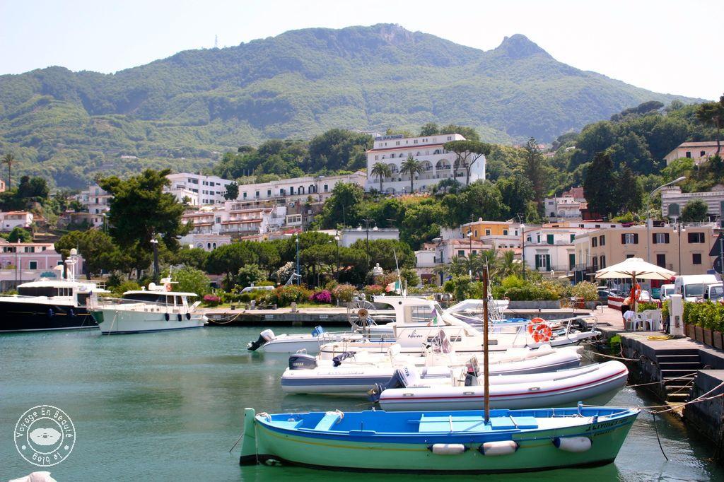 ischia-08-voyage-en-beaute