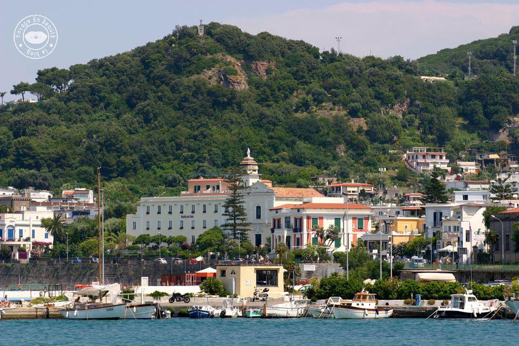 ischia-09-voyage-en-beaute