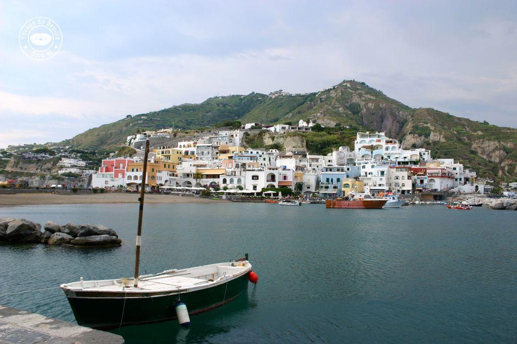 ischia-14-voyage-en-beaute