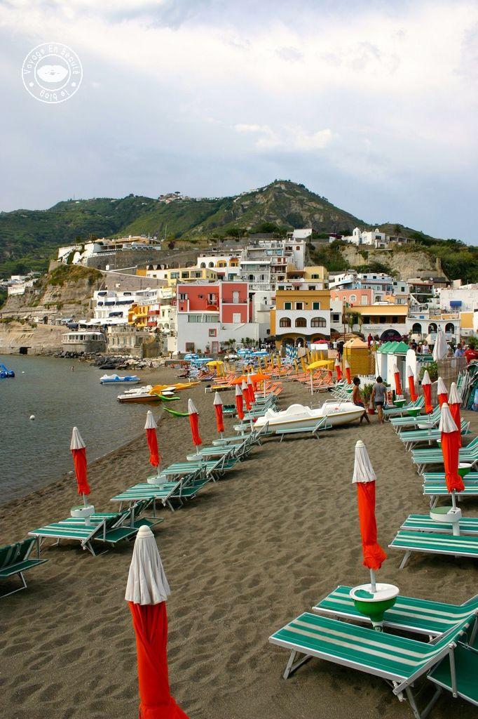 ischia-15-voyage-en-beaute