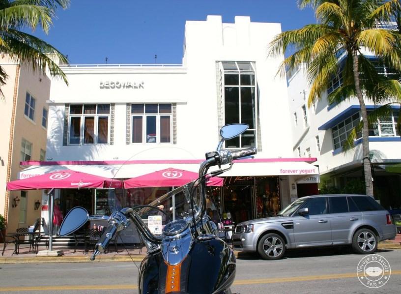 miami-art-deco-district-floride-voyage-en-beaute-3