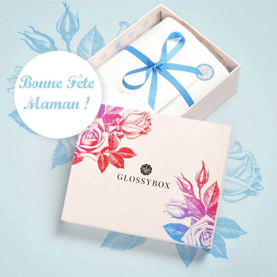 spoil-glossybox-glossy-box-fete-des-meres-2015-avis-contenu-2